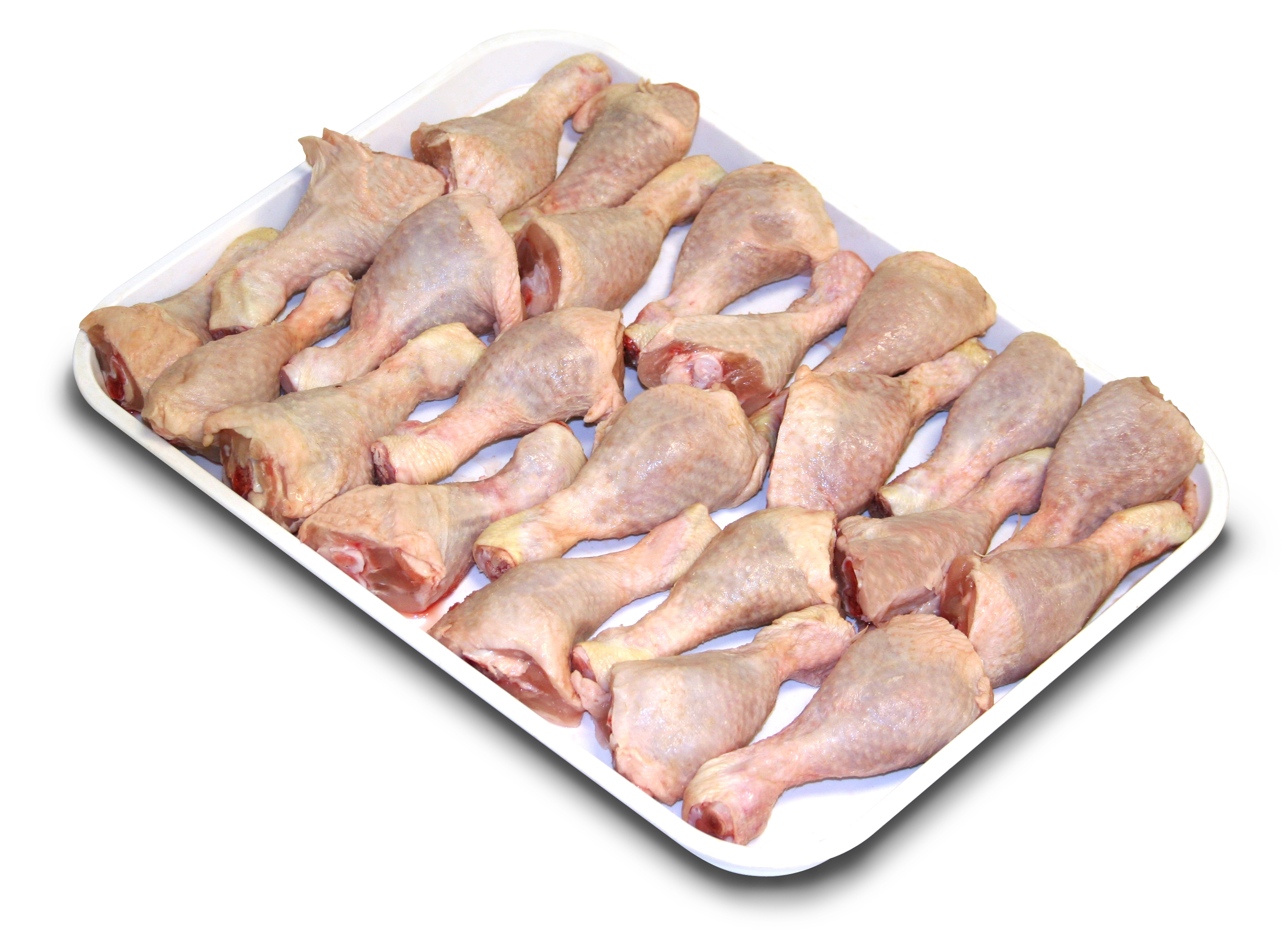 Chicken drumsticks – Palmers Butchers