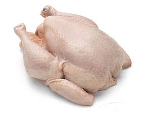 Whole-Chicken
