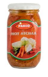 HotAcharPacko