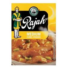 mediumcurry