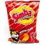simbachill