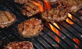 bbqburgers