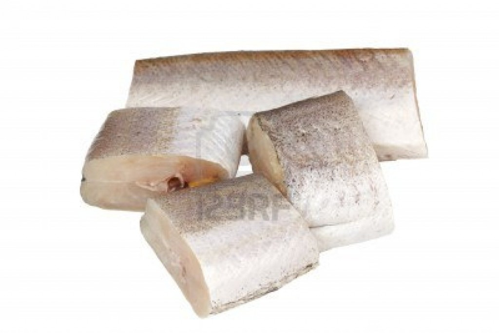 9448557-raw-fish-hake-slices-isolated-on-a-white-background
