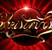 Christmas Selection
