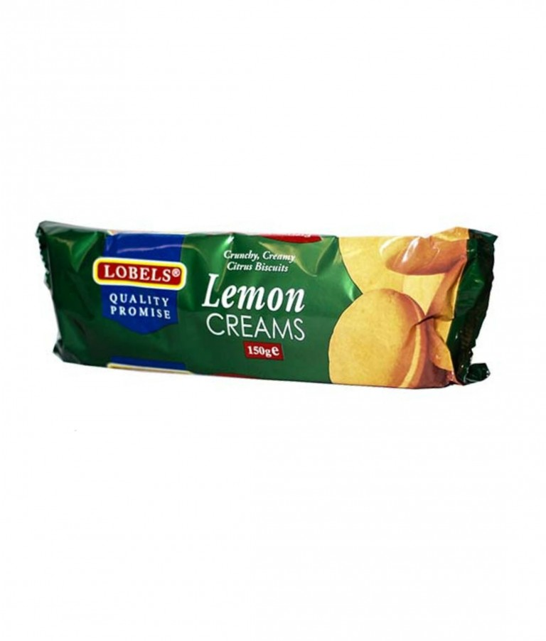 Lobels-Lemon-Cream2